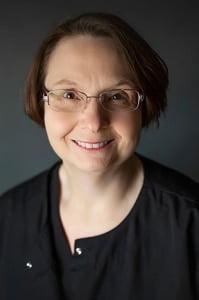 Julie Kissel